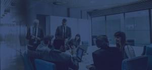 DWR Delivering a powerful business platform Netsuite Australia
