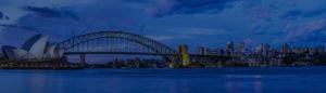 DWR Netsuite Sydney
