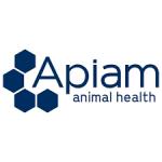 Apiam Logo