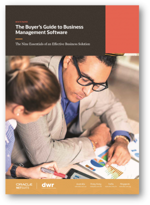 DWR Buyers Guide to Business Management Software-01