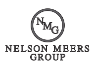 Nelson meers Logo Unofficial