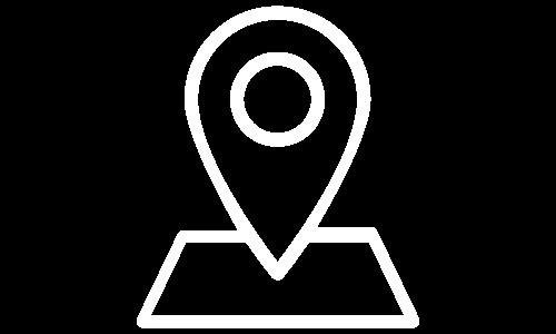 Salesforce-Maps