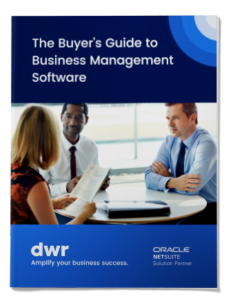 DWR-Business-Guide-Buyers-Guide-to-Business-Management-Software
