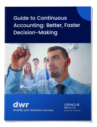 DWR-Business-Guide-to-Continuous-Accounting