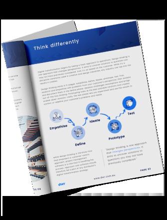 DWR-Business-Guide-Digital-Transformation-Helping-WDs-Emerge-Stronger-Inside