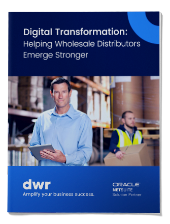 DWR-Business-Guide-Digital-Transformation-Helping-WDs-Emerge-Stronger