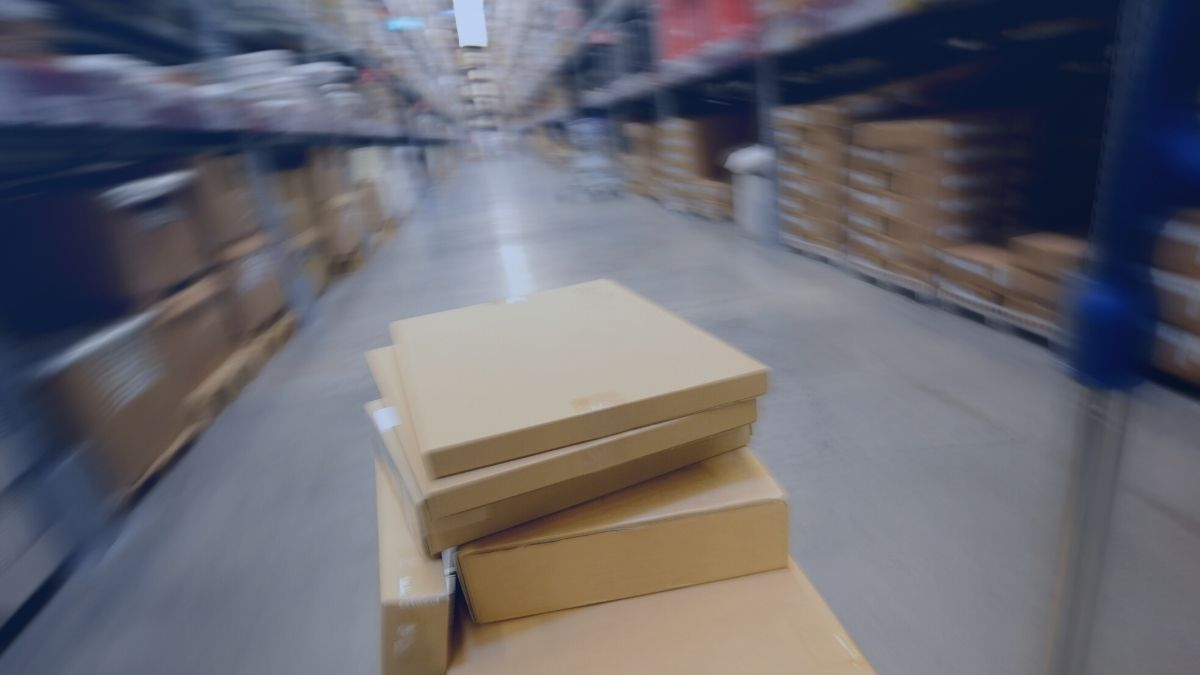 How-Wholesalers-Can-Stand-Out-from-Rising-Competition-Fast-Fulfilment