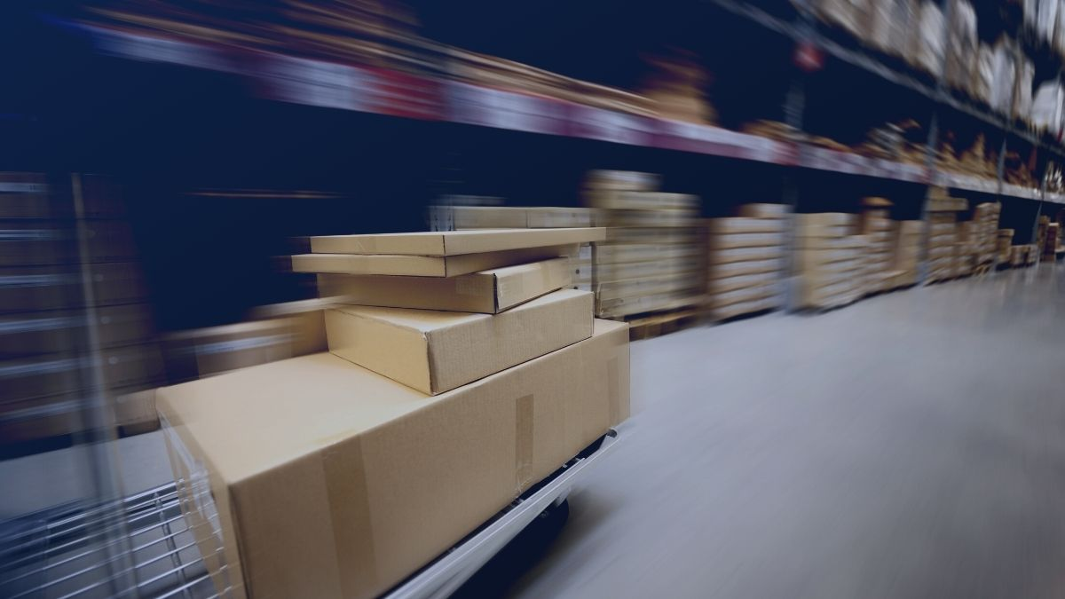 How-Wholesalers-Can-Stand-Out-from-Rising-Competition-Thumbnail